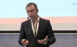 Bas Gerritse, Intraveneuze farmacologie