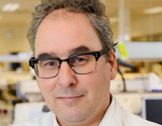 'We gaan de antibioticaresistentie op de kaart zetten'