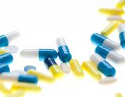 De werking van antibiotica