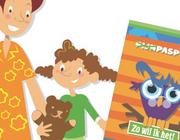 Do's-and-don'ts bij kinderen met een neurologische ziekte