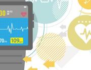 Continue monitoring van vitale parameters op de verpleegafdeling