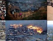 Onderzoek en onderwijs in de rampengeneeskunde