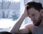 De behandeling van GHB-onttrekkingssyndroom met dantroleen