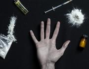 Verslaving is een biopsychosociale aandoening