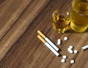 Anesthesiologische zorg bij stoornissen in het gebruik van alcohol