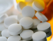De opioïdenepidemie in Nederland