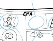 EPA's als bouwstenen voor een maatwerkopleiding tot medisch specialist