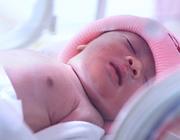 Is anesthesie schadelijk voor het brein van het jonge kind?