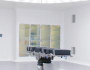 Energiebesparing op operatiekamers