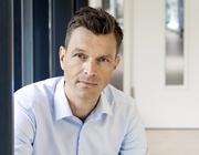 Interview Peter Noordzij