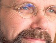 Interview met Erwin Kompanje