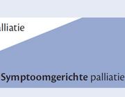 Niet-oncologische palliatieve zorg