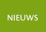 A&I 2017-2: Nieuws