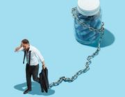 Perioperatief pijnbeleid bij patiënten die opioïden gebruiken