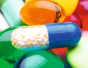 Thiazidediuretica: één pot nat?