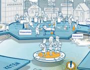 De impact van de zorgsector op vervuiling in de waterketen